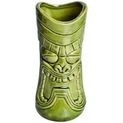 Tiki Mug HOLUA LOA - koktejlová sklenice 350ml