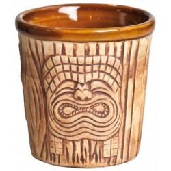 Tiki Mug MAl TAl - koktejlová sklenice 430ml