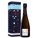 Henri Giraud Hommage Fr. Hemart Gift Champagne 0,75L