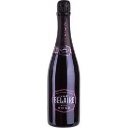 Luc Belaire Rare Rosé 0,75L