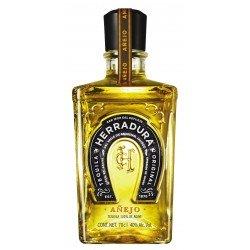 Herradura Anejo Tequila 0,7L