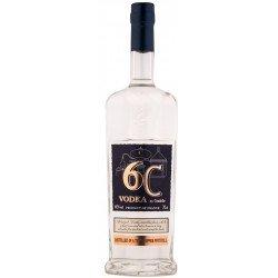 Citadelle 6C Vodka 0,7L