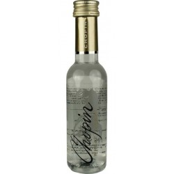 Chopin Wheat Vodka 0,05L