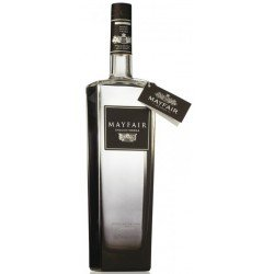 Mayfair English Vodka 0,7L