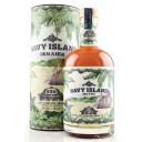 Navy Island XO Reserve Rum 0,7L