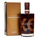 Ron Esclavo XO Solera Rum 0,7L