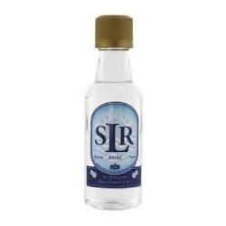 Sunset SLR Rum 0,05L (Plastová lahev)