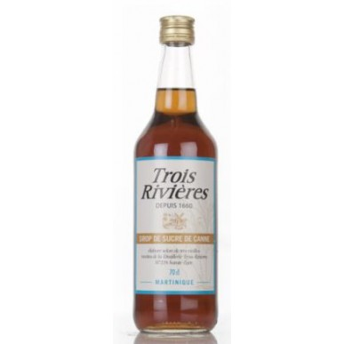 Trois Rivieres Cane Sirup 0,7L