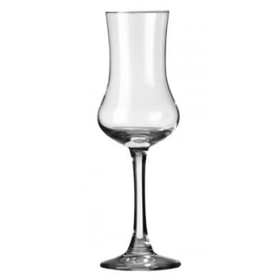 A La Carte - grappa sklenice 90ml