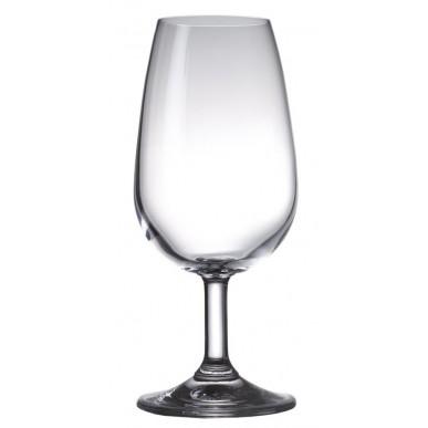 Nosing glass - ochutnávková sklenice 230ml