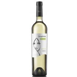 Vinařství na Soutoku, Zweigeltrebe Blonde kabinet 2015 0,75L