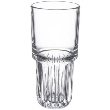 Everest - sklenice 296ml