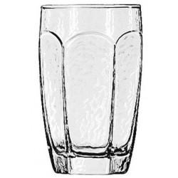 Chivalry Beverage - sklenice 355ml