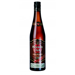 Havana Club Anejo Reserva Rum 0,7L
