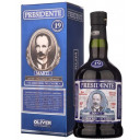 Presidente Rum 19 let 0,7L