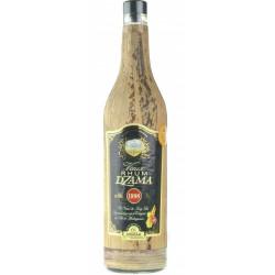 Dzama Vieux 1998 Rhum 0,7L