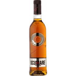 Ocumare Anejo Especial Rum 0,7L