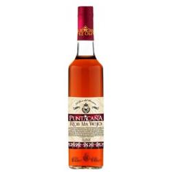 Puntacana Club Ron Viejo Rum 0,7L