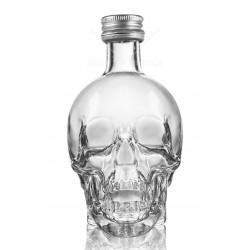 Crystal Head Vodka 0,05L