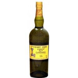 Chartreuse du 9° Centenaire Liqueur 0,7L
