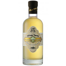 The Bitter Truth Elderflower Liqueur 0,5L