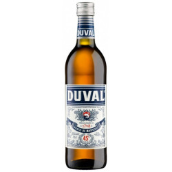 Duval Pastis Liqueur 0,7L