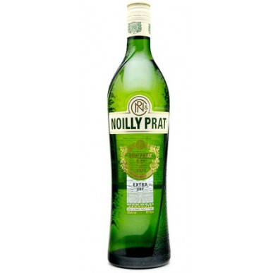 Noilly Prat Extra Dry Vermut 1L
