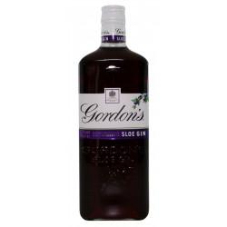 Gordon's Sloe Gin Liqueur 0,7L