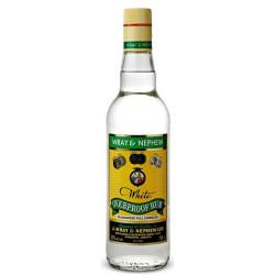 Wray & Nephew's Overproof Rum 0,7L