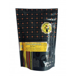 La Boheme Cafe - Ethiopia Dambi Uddo 226g (zrnková káva)