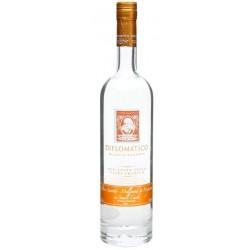Diplomatico Blanco Reserve Rum 0,7L