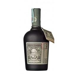 Diplomatico Reserva Exclusiva Rum 0,7L