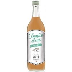 Tomův Sirup Bezinka 1L