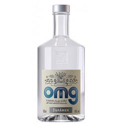 Žufánek Omg Gin 0,7L