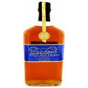Prichard's Single Malt Whiskey 0,75L