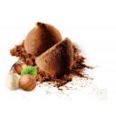 Belgian - Fancy Truffles bonboniéra oříškové pralinky 200g
