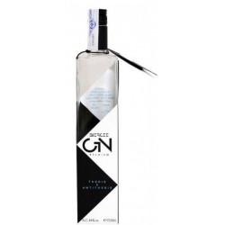 Biercee Thesis & Antithesis Belgium Gin 0,7L
