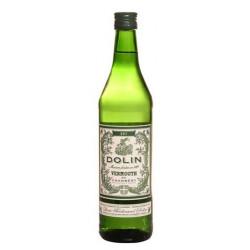 Dolin de Chambery Dry Vermut 0,75L
