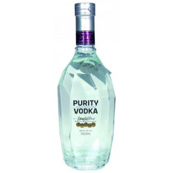 Purity Vodka 0,7L