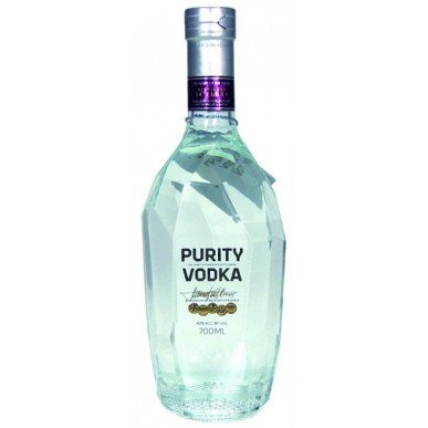 Purity Vodka 0,7L