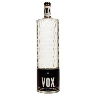 Vox Vodka 0,7L