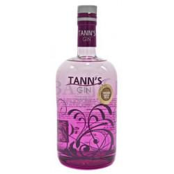 Tann's Gin 0,7L