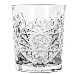 Hobstar - whisky sklenice 355ml