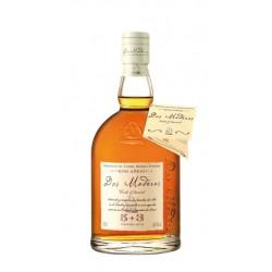 Dos Maderas Anejo 5+3 Rum 0,7L