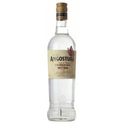 Angostura Reserva Premium White Rum 3yo 0,7L