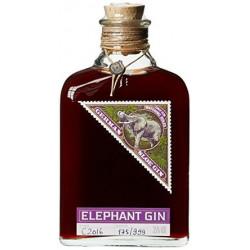 Elephant German Sloe Gin 0,5L