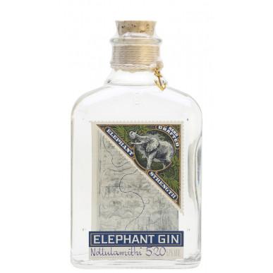 Elephant Gin Elephant Strength Gin 0,5L