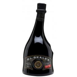 R.L. Seale's Finest Aged Barbados Rum 10yo 0,7L