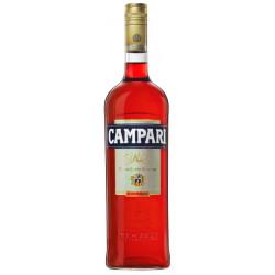 Campari 0,7L