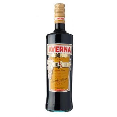 Amaro Averna Liqueur 0,7L